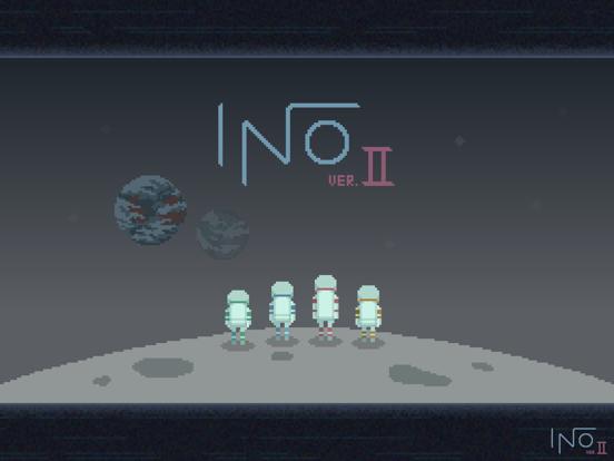 INOのおすすめ画像5