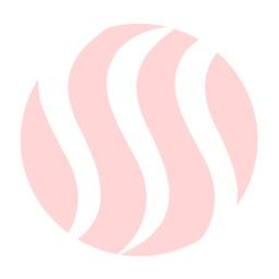 SSS Lullabies