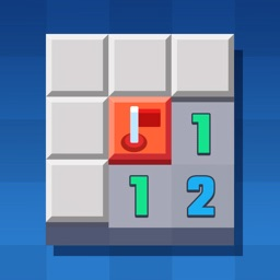 Sweeper Cube: A Classic Puzzle