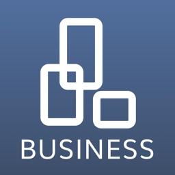 Schedulicity Business