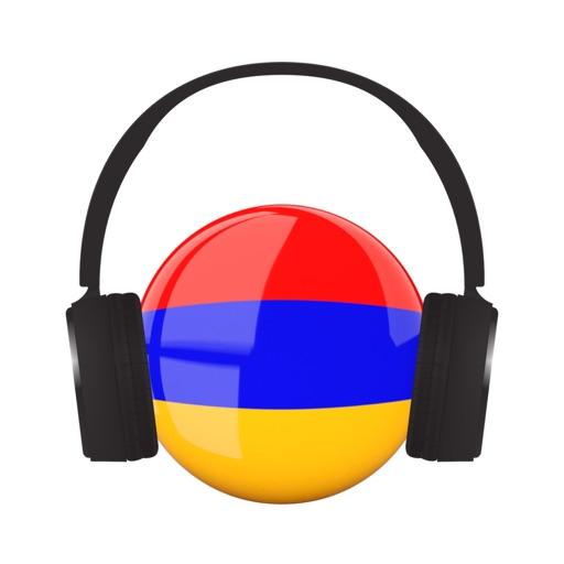 Radio of Armenia online