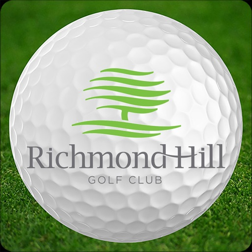 Richmond Hill Golf