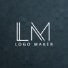 Logo Maker - Watercolor Logos