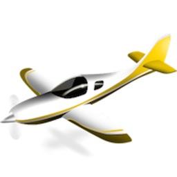 AeroGoto