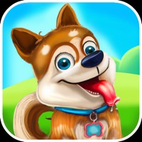 Codes for Animal Care Pet Hospital Games Hack