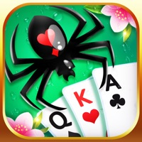 Codes for Spider Solitaire Fun Hack