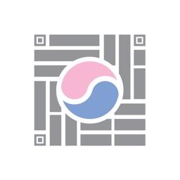 K-Beauty QR