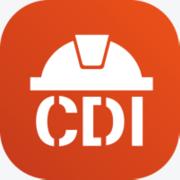 CDI智慧安全