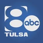 Tulsa's Channel 8
