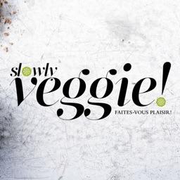 Slowly Veggie