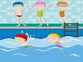 SwimmingPoolVB