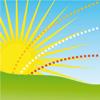 anvartec - SOLight - Sonne und Licht Grafik
