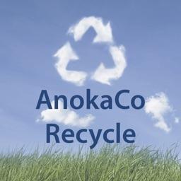 Anoka County Recycles
