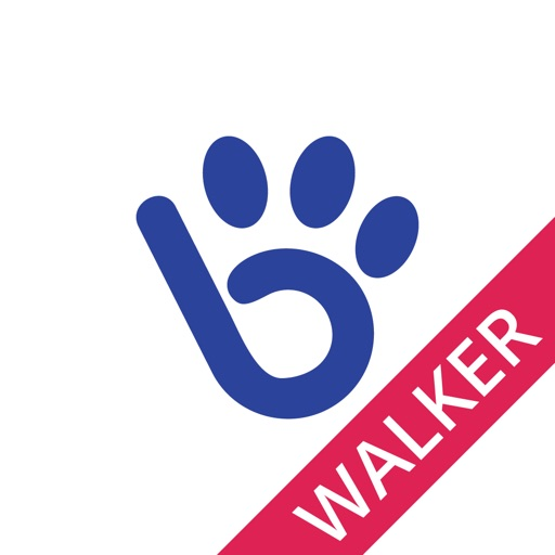 Barkly Pets: Dog Walkers' App