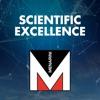SCIENTIFIC EXCELLENCE
