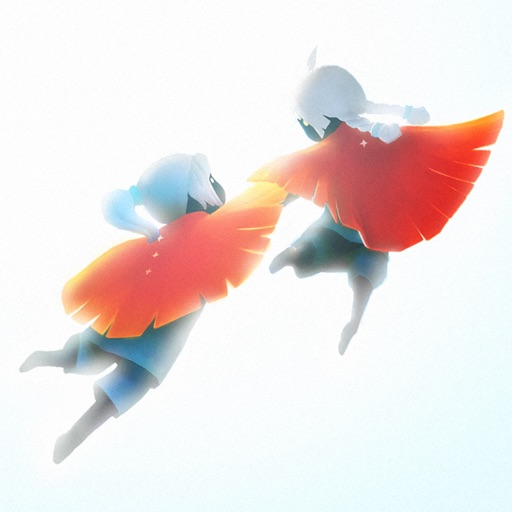 Sky: Children of the Light icon