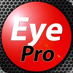 Eye Pro