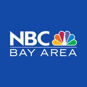 Nbc Bay Area app review