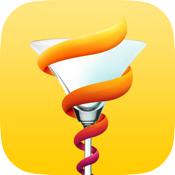 Cocktail Flow app review