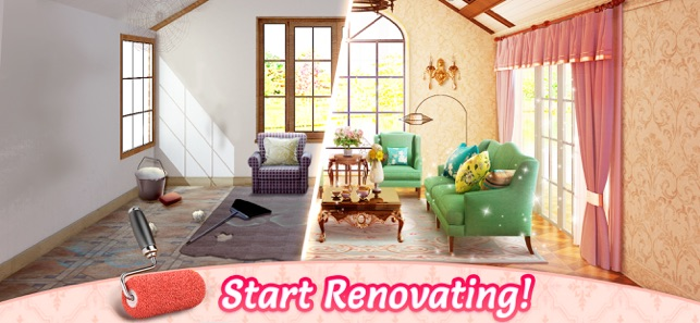 my home design dreams on the app store rh apps apple com