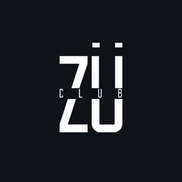 ZU App
