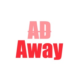 AdAway - Security & Ad Blocker