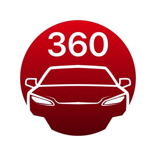 Repair360