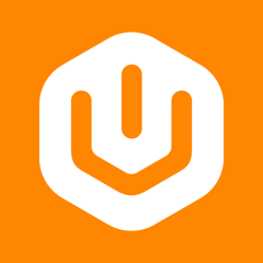 Hexatech: Unlimited VPN Proxy