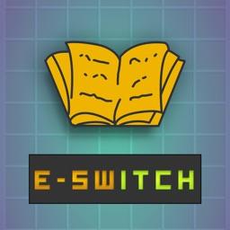 ESwitch