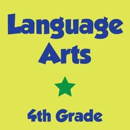 Language Arts 4th Grade