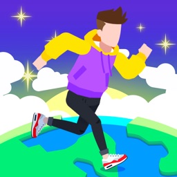 Walk Your Dream
