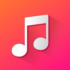 app to download songs and videos