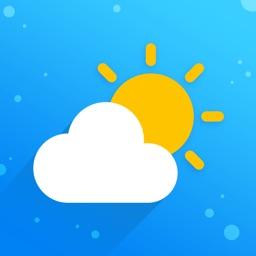天气预报-精准天气预报准确预报15日天气
