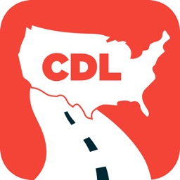 CDL Test Prep 2019
