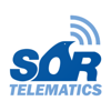 Termografo Apache - SOR Telematics  artwork