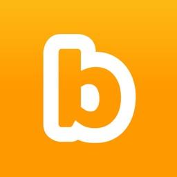 Blippar - The AR browser