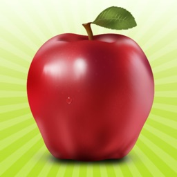 Easy Apple Recipes