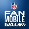 NFL Fan Mobile Pass