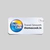 ThomasCook - Business Travel