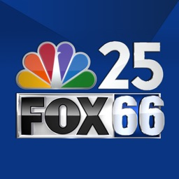 NBC25 and FOX66 News