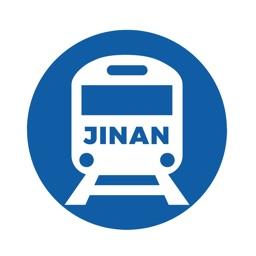 济南地铁通 - 济南地铁公交出行查询app