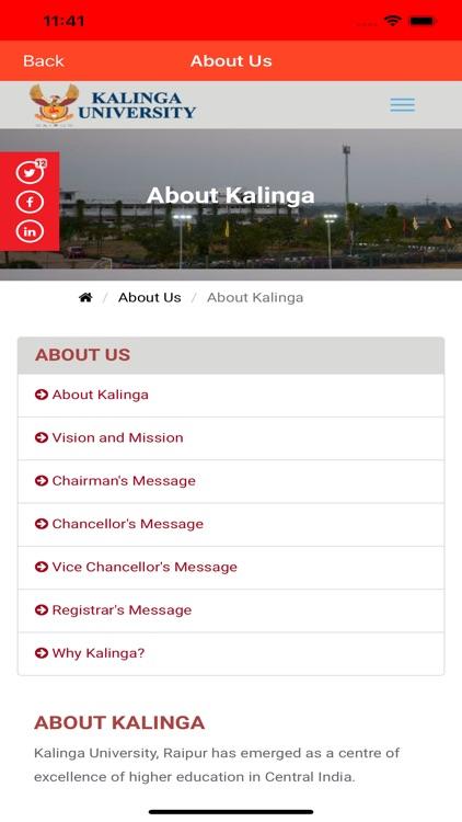 Kalinga erp screenshot-4