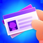 ID Please - Club Simulation