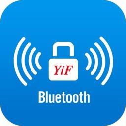 YiF E-Lock