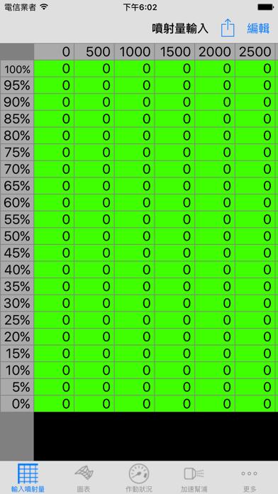 MAJESTY-S/SMAX Enigma screenshot two