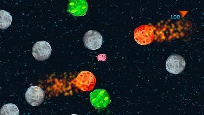 Turdbots screenshot 10