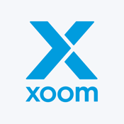 Xoom Money Transfer icon