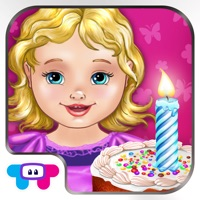 Codes for Baby Birthday Planner Hack