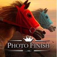 Codes for Photo Finish Horse Racing Hack