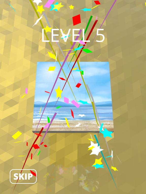 Turning Tiles screenshot 8